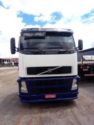 Volvo FH 12 380 6x2