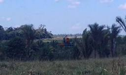Título do anúncio: Fazenda à venda, por R$ 2.550.000 - Zona Rural - Machadinho D'Oeste/RO