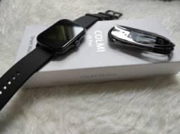 Smartwatch Colmi P8 Plus - 2021