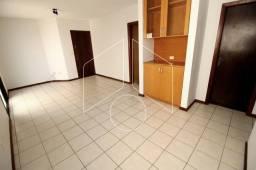 Título do anúncio: Apartamento para alugar com 2 dormitórios em Boa vista, Marilia cod:L4855