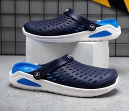 Crocs Crocband Babuche