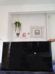 TV Led Slim Samsung smart 40