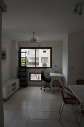 Título do anúncio: Apartamento Semi Mobiliado 2 Quartos Gragoatá Bay