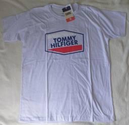 Título do anúncio: Camisas 100% algodão, Leia o anúncio.