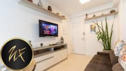 Título do anúncio: Apartamento para venda tem 43 metros quadrados com 1 quarto em Jardim Europa III - Avaré -