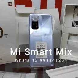 Xiaomi Mi 10T 128 GB 8 RAM