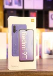 Redmi 9T ( Encomenda )