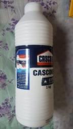 Título do anúncio: CASCOLA FECHADA 1KG