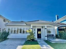 Casa no Condado de Capão com ótimo valor !!