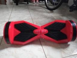 Hoverboard Elétrico Original