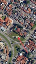 Título do anúncio: VENDO Área Comercial na avenida PARQUE ATHENEU bairro pq. Atheneu
