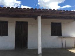 Casa em São José Boqueirão