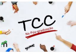 Título do anúncio: Consultoria acadêmica , tcc, artigo científico, relatório de estágio