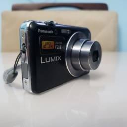 Camera Digital Panasonic 16 Megapix