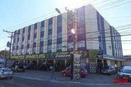 Título do anúncio: Mesquita - Apartamento Padrão - Centro