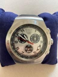 Título do anúncio: Relógio Swatch Irony - Original