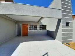 Belíssima Casa Panamá 3 Quartos sendo um Suite