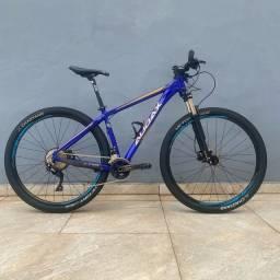Bicicleta Audax ADX400 aro 29