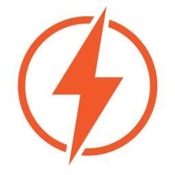 Eletricista residencial e comandos