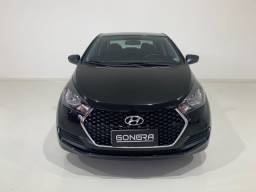Título do anúncio: Hyundai HB20S 1.0 UNIQUE