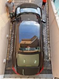 New Civic Touring 1.5 Turbo 16V