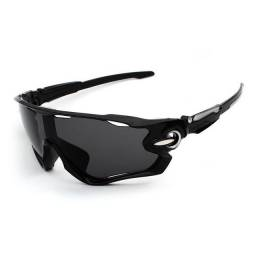 Título do anúncio: Óculos de ciclismo