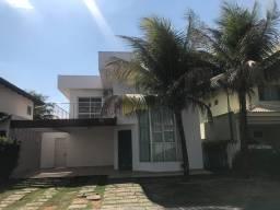 Título do anúncio: Sobrado a venda  com 3 suítes plenas  no  Jardins Madri - Goiânia - Goiás