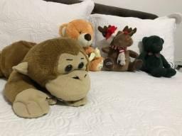 Ursinhos de Pelúcia