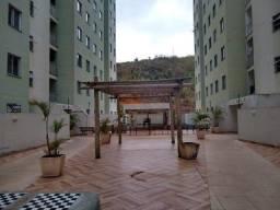 Apartamento Garden - 2 quartos - Eldorado