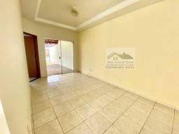 Casa com 120m - 3 quartos