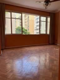 Título do anúncio: Apartamento para venda possui 145 metros quadrados com 3 quartos em Copacabana - Rio de Ja