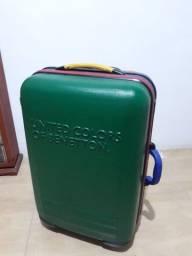 Mala de viagem Benetton