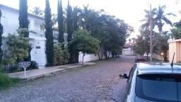 Título do anúncio: BELO HORIZONTE - Loteamento/Condomínio - São Luiz