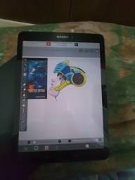 Tablet Samsung Gakaxy Tab S3 32gb