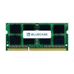 Memória Notebook Ddr3 4Gb/1333 Mhz Bluecase, 1.35V, Bmdso3d13m15vm9/4G