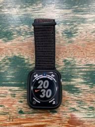 Título do anúncio: Apple Watch serie 4 44mm