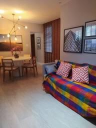 Título do anúncio: Apartamento para venda possui 100 metros quadrados com 2 quartos em Barra - Salvador - BA