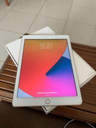 iPad 5 32gb gold