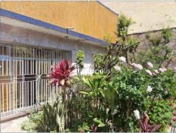Casa com 2 dormitórios à venda, 127 m² por R$ 745.000,00 - Vila Califórnia - São Paulo/SP