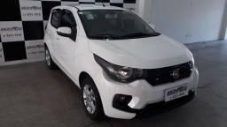 Título do anúncio: Fiat Mobi Drive 1.0 m2019 - R$ 44.900,00