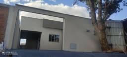 Título do anúncio: Casa em Goianira 86 mts 2 quartos Casa Verde Amarela, Subsísdio.