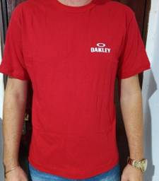 Vendo camisas masculinas