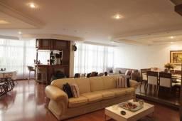 Título do anúncio: Vendo Apartamento 4 quartos (3 suítes) + 2 Dep. 1 por andar 280 m², 1 Vaga + VagaVisitante