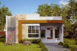 CL-cartas de creditos imobiliarios para aquisicao de imovel chacaras terrenos construcoes