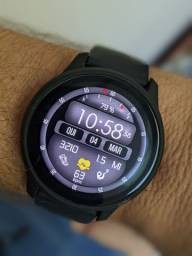 Samsung Active 2 40mm