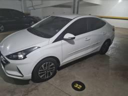Título do anúncio: HB 20S Hyundai Evolution Turbo 1.0 2020/2020