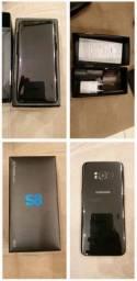 Samsung S8 64Gb - Vendo/Troco V/T