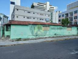 Terreno para alugar em Boa viagem, Recife cod:V151