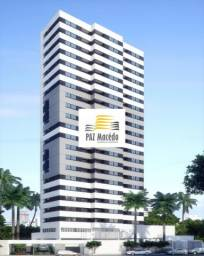 Título do anúncio: MORADA ANTONIO DE CASTRO