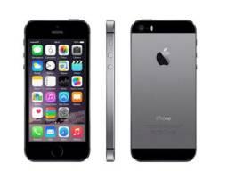iPhone 5s 64gb muito bom vendo ou troco por outro celular